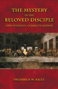 The Mystery of the Beloved Disciple B-B200