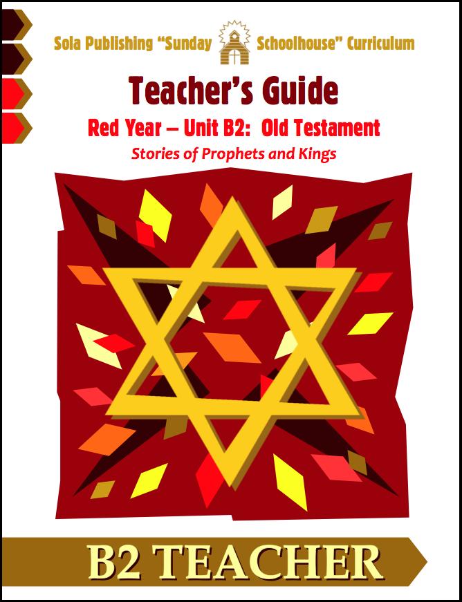 B2 Teacher's Guide: Print Version S-B225