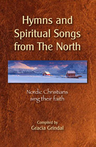 Hymns and Spiritual Songs from The North R-8010