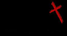 sola-logo-small.png