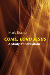 Come, Lord Jesus - A Study of Revelation B-B600
