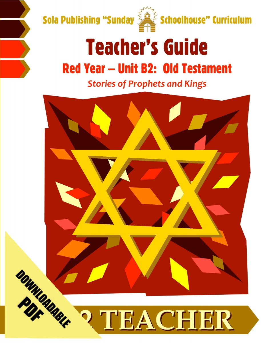 B2 Teacher's Guide: Download Version