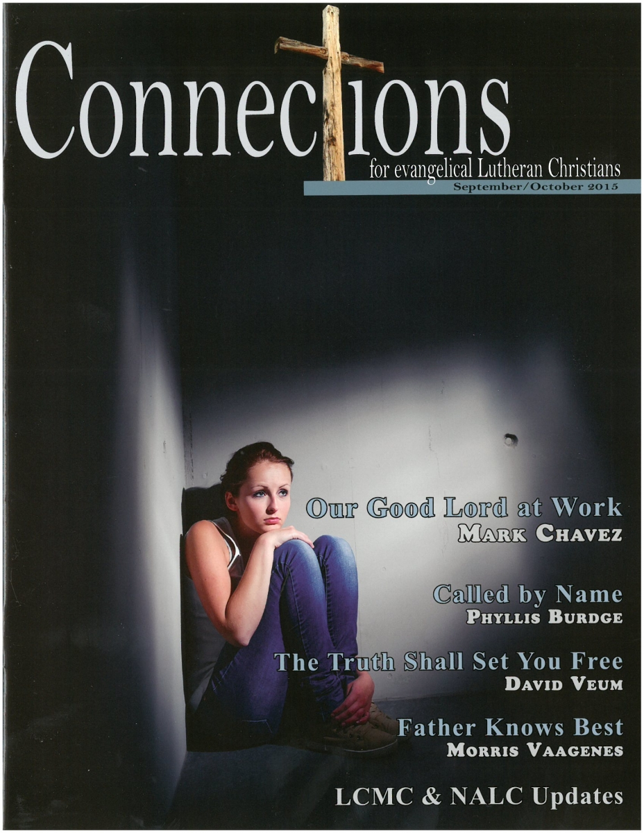 Connections Back Issue Sept/Oct '15