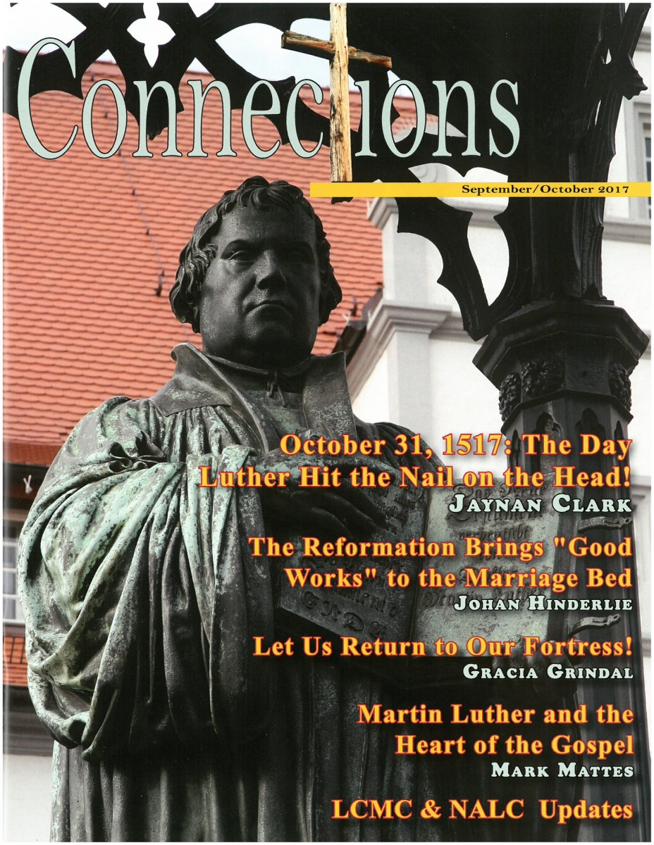 Connections Back Issue Sept/Oct '17