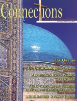 Connections Back Issue Jan/Feb '15 P-B151