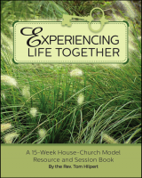Experiencing Life Together E-4010