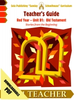 B1 Teacher's Guide: Download Version S-B135