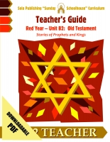 B2 Teacher's Guide: Download Version S-B235