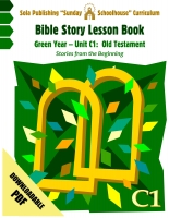C1 Lesson Book: Download Version S-C130