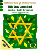 C2 Lesson Book: Download Version S-C230