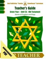 C2 Teacher's Guide: Download Version S-C235