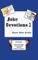 Joke Devotions 2 D-B125