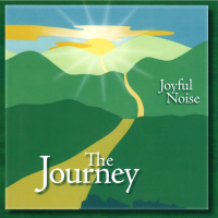 The Journey - Joyful Noise M-7010