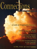Connections Back Issue May/June '16 P-D159