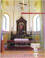 Connections Back Issue Jan/Feb '17 P-D163