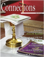 Connections Back Issue May/June '17 P-D165