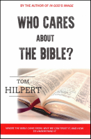 Who Cares About the Bible? B-H200