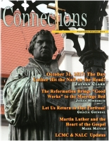 Connections Back Issue Sept/Oct 2017 P-D167
