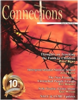 Connections Back Issue March/April '18 P-D170