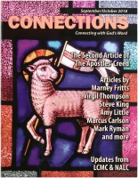 Connections Back Issue Sept/Oct '18 P-D211