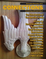 Connections Back Issue Nov/Dec '18 P-D212