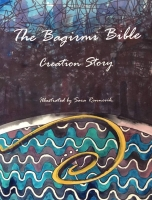 The Bagirmi Bible Creation Story S-9030