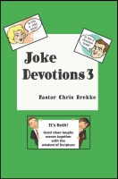 Joke Devotions 3 D-B130