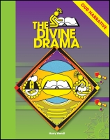 The Divine Drama - Pt2 Our Narrative - Student Manual H-2012