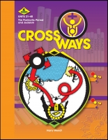 Crossways - Section 4: Student Manual H-1014