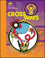 Crossways - Section 1: Student Manual H-1011