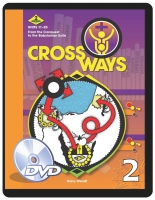 Crossways Series - Section 2 DVD H-1032