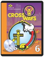 Crossways Series - Section 6 DVD H-1036